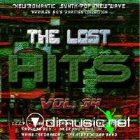 The Lost Hits Vol. 34