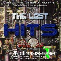 The Lost Hits Vol. 36