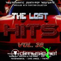 The Lost Hits Vol. 38