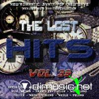 The Lost Hits Vol. 39