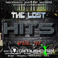 The Lost Hits Vol. 41