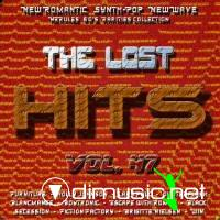 The Lost Hits Vol. 47