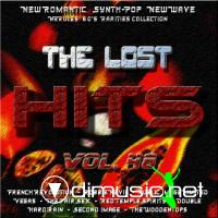 The Lost Hits Vol. 48