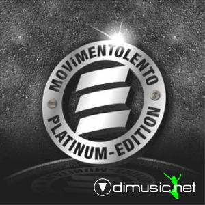 VA - Movimentolento Platinum Edition (2008)
