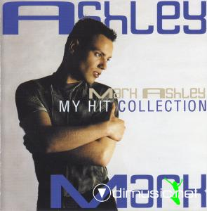 Mark Ashley - My Hit Collection (2000)