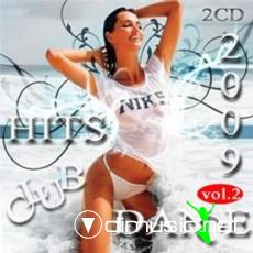 Hits Club Dance vol.2 (2009)