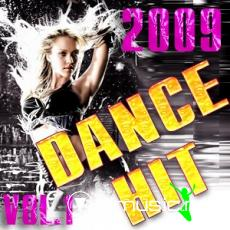 Hits Club Dance vol.1 (2009)