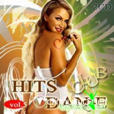 Hits Club Dance vol.5 (2009)