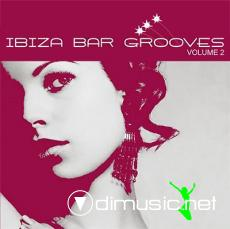 Ibiza Bar Grooves Vol. 2