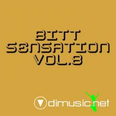 Bitt Sensation Vol 8