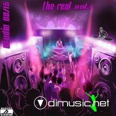 Studio 0815 The Real Vol.1 (2009)