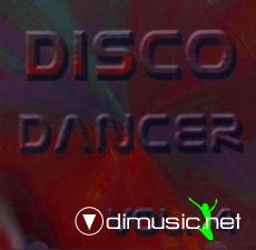 Disco Dancer vol.4