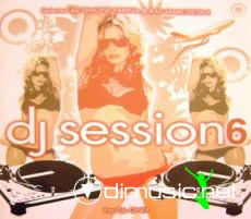 DJ Session 6