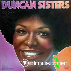 The Duncan Sisters - Duncan Sisters (1979)