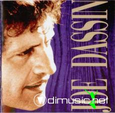 JOE DASSIN-GREATEST HITS (1995)