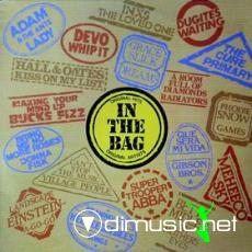 Various - In The Bag (Vinyl, LP)