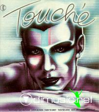 Various - Touché (Vinyl, LP) 1982