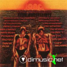 Various - 1980 The Summer (Vinyl, LP)