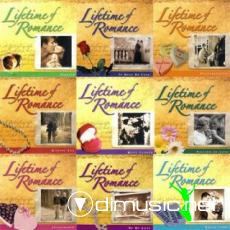 VA - Lifetime Of Romance (Box Set)