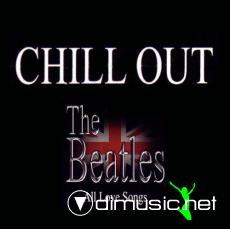 VA - Chill Out: The Beatles All Love Songs (2009)