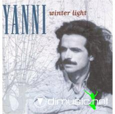 Yanni - Winter Light