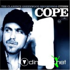 Citizen Cope (2004)