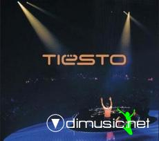 Dj Tiesto- Best of Best Remixed 2009