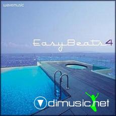 VA - Easy Beats Vol.4