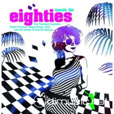 Various - Music For Eighties