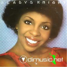 Gladys Knight - You Bring Out The Best In Me (extended) 1979