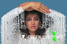 Phyllis Hyman - You Know How To Love Me 1979