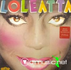 Loleatta Holloway I May Not Be There When You Want Me (But I'm Right On Time) (Extended Version) 1978