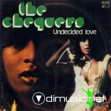 The Chequers - Undecided Love (1975)