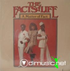 The Facts Of Life - A Matter Of Fact (1978)