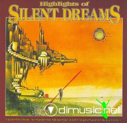 Highlights of Silent Dreams (7album)