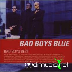 Bad Boys Blue - Best