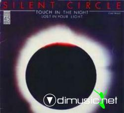 Silent Circle - Touch In The Night (12'' Vinil-1985)