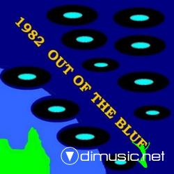Out Of the Blue 1982 [vinilus]