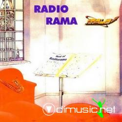 Radiorama -  Best of
