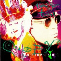 Thompson Twins - 1991 - Queer