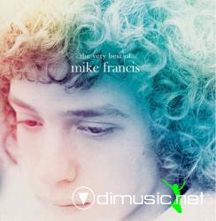 Mike Francis - Medley Mix