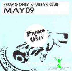 Promo Only Urban Club May 2009)