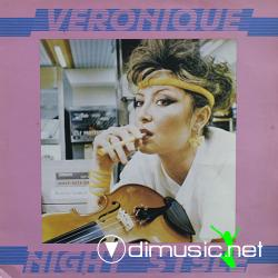 Veronique -  Night Style