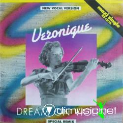 Veronique - Dream On Violin