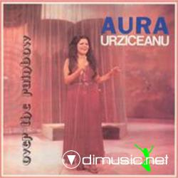 Aura Urziceanu - Over The Rainbow