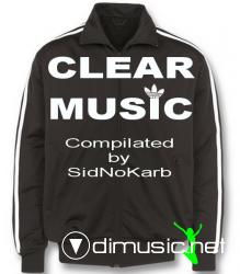 SidNoKarb - Clear Music