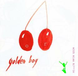 GOLDEN BOY With MISS KITTIN - Or (2001)