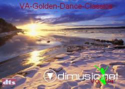 Golden Dance Classics Vol. 04 DTS 5.1