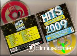 Hits Connection 2009