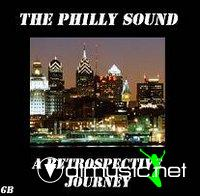 The Philly Sound - A Retrospective Journey
